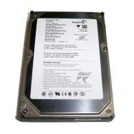 Seagate Barracuda 80GB