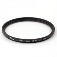 Pixco UV 55mm