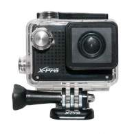 X-Pro 6 Action Camera