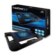 Vantec LapCool X7