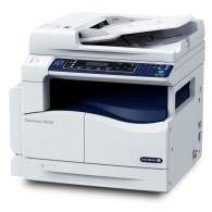 Fuji Xerox DocuCentre S2220 / S2420
