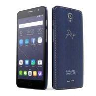 Alcatel OneTouch Pop Up