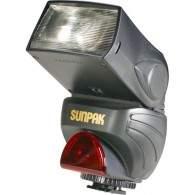 SUNPAK PZ40X