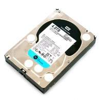 Western Digital WD4000F9YZ 4TB