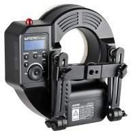 Godox Wistro AR400
