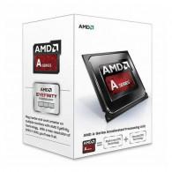 AMD A4-6300 APU