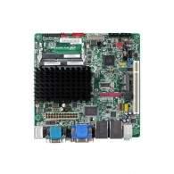 Intel Atom D2500