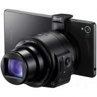 Sony Cybershot DSC-QX1
