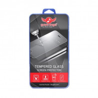 guard angel Tempered Glass For Lenovo Tab 2