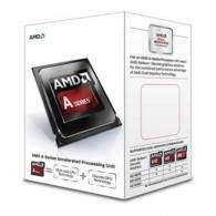 AMD A4-7300 Kaveri