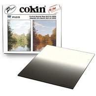 Cokin P-Series 80mm Grad ND8 P121S