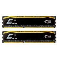 Team Elite Plus TPD316G1600HC11DC01 16GB DDR3