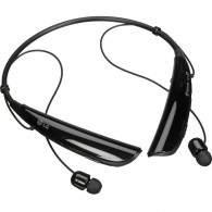 LG Tone HBS-750