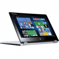 Lenovo ThinkPad Yoga 700-4NUS