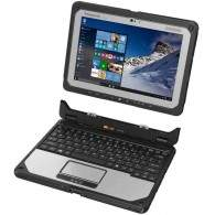 Panasonic ToughBook 20