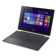 Acer Aspire Switch 10 SW3-013