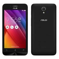 ASUS Zenfone Go 4.5 ZC451TG RAM 1GB