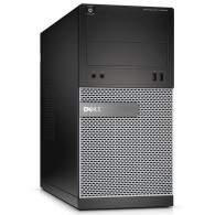 Dell Optiplex 3020MT | Core i5-4590 | RAM 4GB | DOS