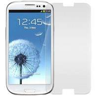 Remax Screen Protector for Samsung Galaxy S3