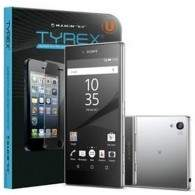 TYREX Tempered Glass For Sony Xperia Z5