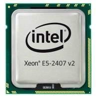 Intel Xeon E5-2407 v2
