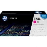HP 124A-Q6003A