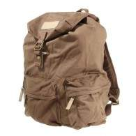 Caden F5 Vintage Waterproof Canvas