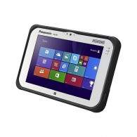 Panasonic ToughPad FZ-Q1 | Core i5-4302Y