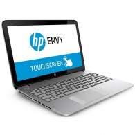 HP Envy 15-K024TX | Core i7-4712HQ