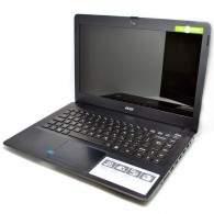 Acer Aspire One Z1402-P0JN