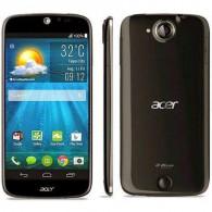 Acer Liquid Jade Pro S55