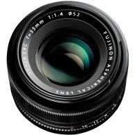 Fujifilm PRF-77