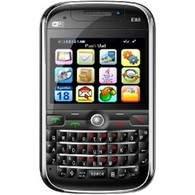 TiPhone E88