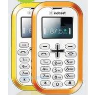 TiPhone T18