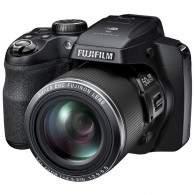 Fujifilm Finepix S9400