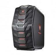 Acer Predator G6 | GeForce GTX 980