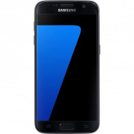 Samsung Galaxy S7 G930FD 32GB