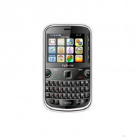 TiPhone T78