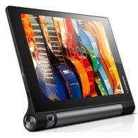 Lenovo Tab3 10 Wi-Fi