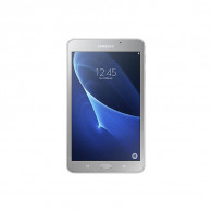 Daftar Harga Tablet Samsung Murah Terbaru Januari 2019 Pricebook