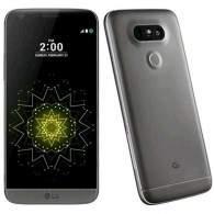 LG G5 Dual H850