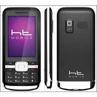 HT mobile A10