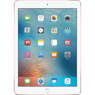 Apple iPad Pro 9.7 in. Wi-Fi 32GB