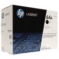 HP 64A-CC364A