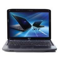 Acer Aspire 2930Z-421G25Mn