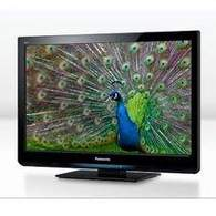 Panasonic VIERA TH-L32C30G