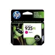 HP 935XL-C2P25AA