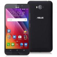 ASUS Zenfone MAX ZC550KL (2016) RAM 2GB   Snapdragon 615