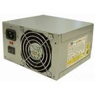 AcBel E2 Power Series (PC7004)-470W