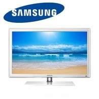 Samsung UA32D4010